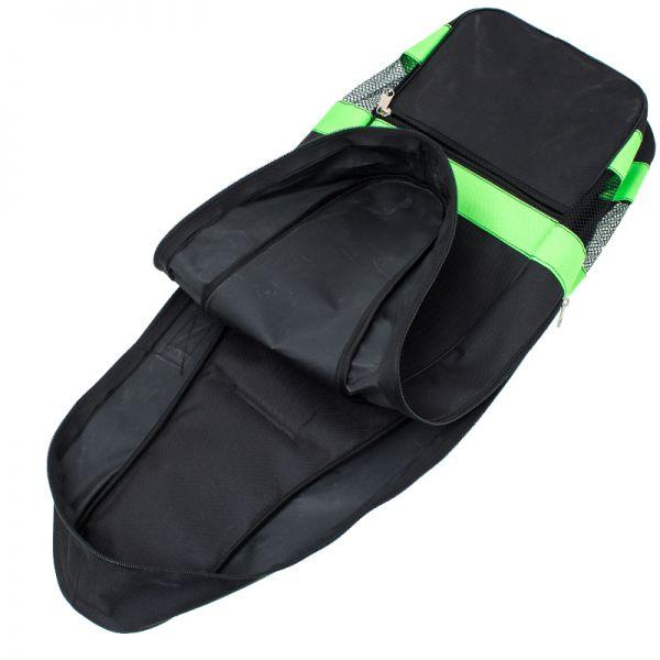 Fins bag / case Marlin Stream  75